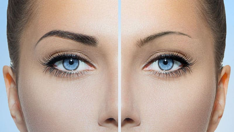cours microblading